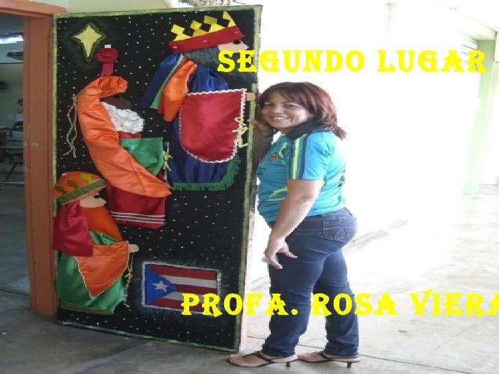 Decoracion De Navidad Para Puertas ~ Top Decoracion De Navidad De Puertas Wallpapers