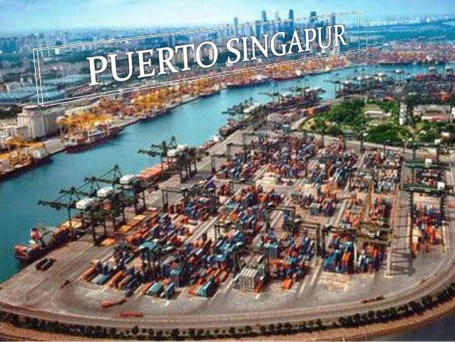 Port of Yantian China Information and Characteristics