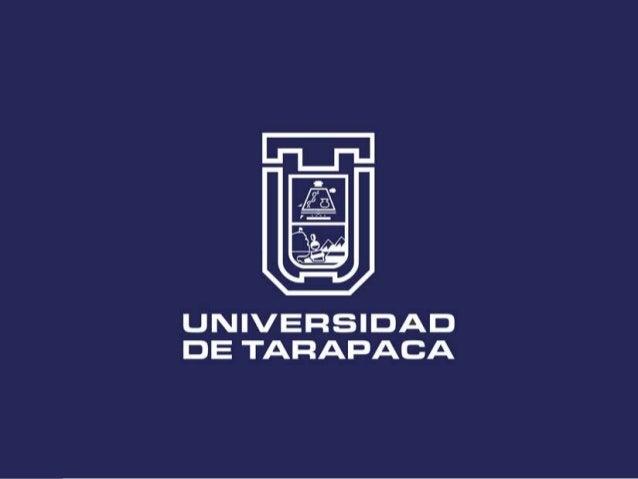 PUESTA EN MARCHA DEL PRIMER LABORATORIO DE DOSIMETRÍA TERMOLUMINISCENTE, FUERA DE LA REGIÓN METROPOLITANA Proyecto FIC Reg...