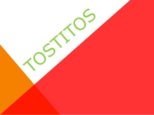 TO STITO S