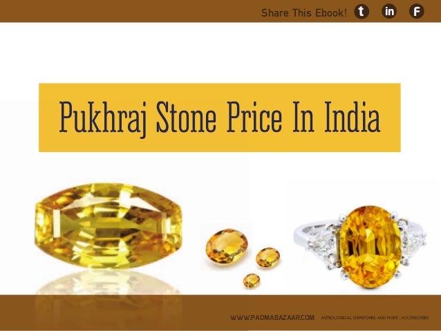 Stone Price in India Stone Price in India Www