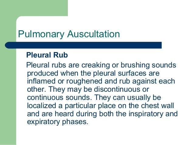 pleural effusion treatment steroids