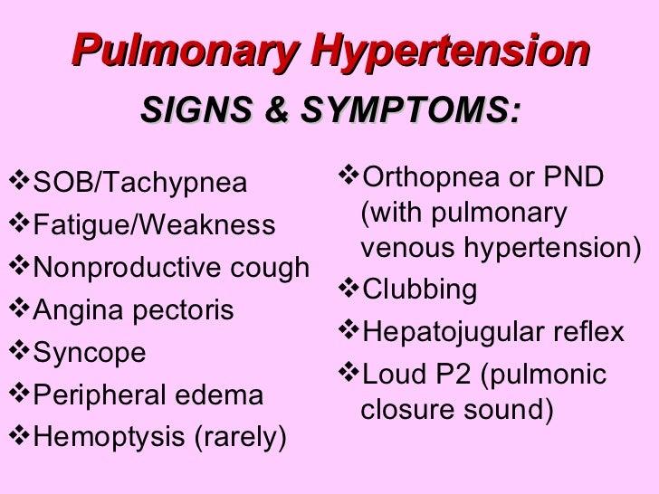 Pulmonary Hypertension. Wellness Signs Of Stroke. Pll Character Signs Of Stroke. Halloween Signs Of Stroke. Water Pollution Signs. Aura Signs. Flagman Signs. Pmed 1001422 Signs. Symptom Mental Illness Signs
