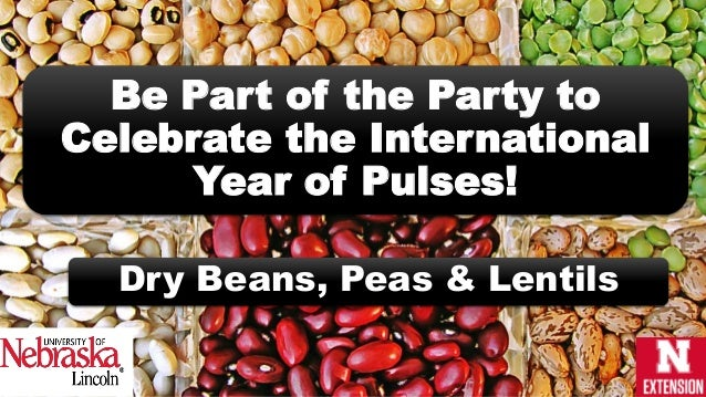 http://image.slidesharecdn.com/pulse-powerpoint-160903225723/95/be-part-of-the-party-to-celebrate-the-international-year-of-pulses-dry-beans-peas-and-lentils-1-638.jpg?cb=1472946038