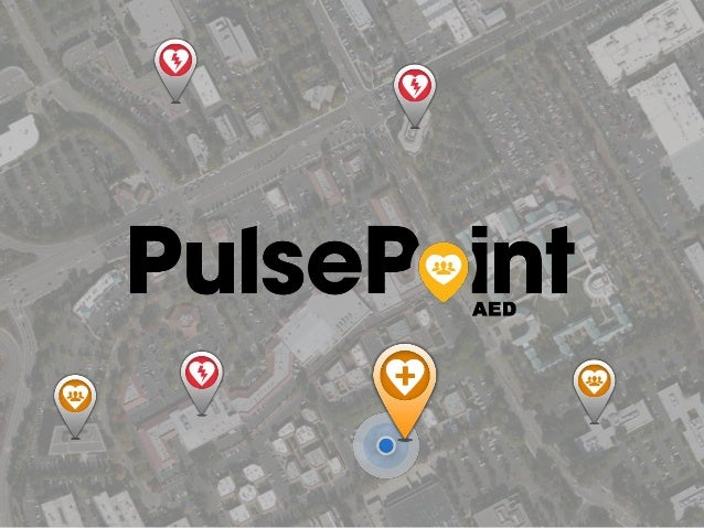 One of the greatest challenges of a PulsePoint implementation is the lack of local AED location information. This can be a...