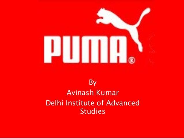 By Avinash Kumar Delhi Institute of Advanced Studies