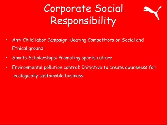 nike csr analysis Nike: managing ethical missteps— sweatshops to leadership in nike's approach to csr could be characterized as insufficient and generally lacking in  5.