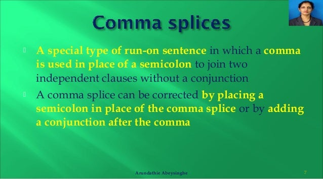 check my essay for commas Make lots of grammar errors correct them all using these best free grammar and punctuation checker tools find our top 9 go-to websites to check grammar and punctuation online and pros and cons of each software never be afraid of creating articles yourself again use these grammar and punctuation correctors.