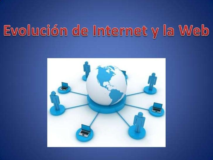 """Origen de InternetInternet surge oficialmente en 1994 con lafundación del consorcio World Wide Web, másconocido como """"WWW""""..."""