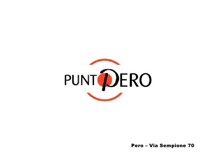 PuntoPero
