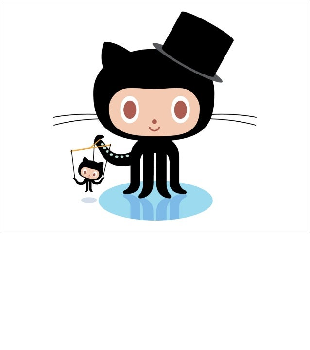 Puppet at GitHub / ChatOps