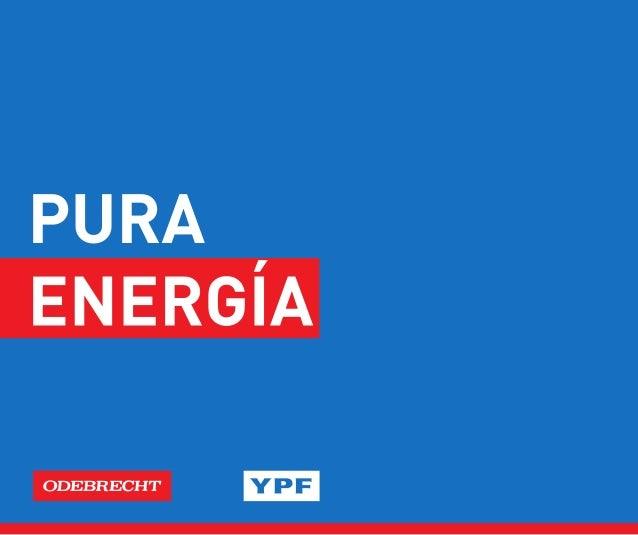 Dirección: Organización Odebrecht Redacción: Fernando Halperín Infografía: Visualbe  Coordinación y edición: Yolanda Yebra...