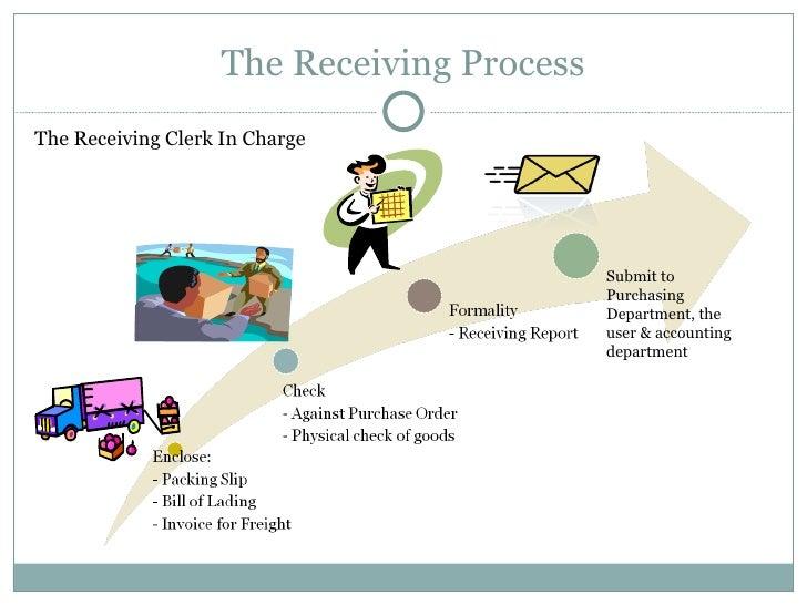 Dissertation Proposal Presentation Powerpoint