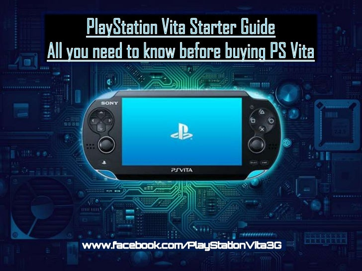 Purchase cheap ps vita
