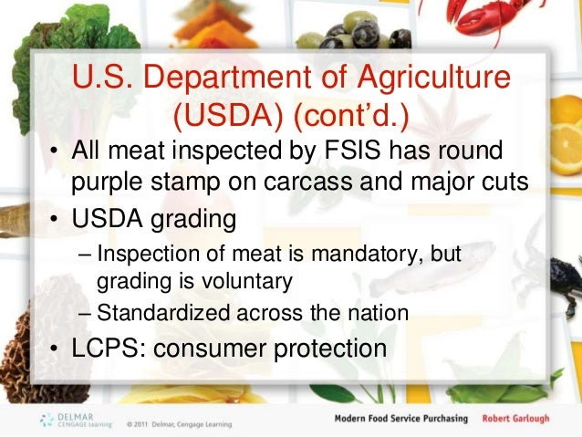 Ak Food Stamp Requirements