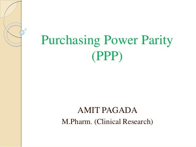 equivalent per unit gdp in purchasing power parity | Zanran