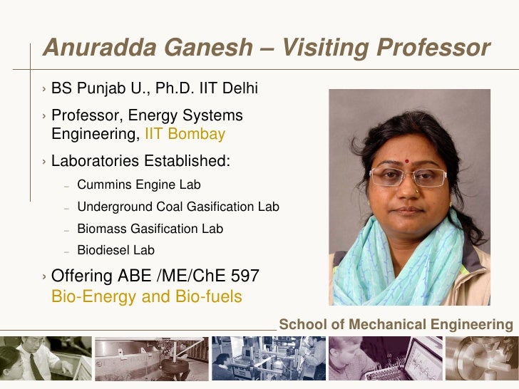 What is the process of getting your Ph.d/M.S. like at Purdue?