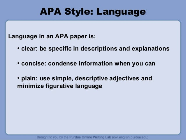 apa citation machine owl