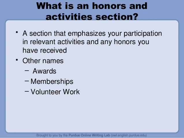 volunteer work should be required in If students are required to volunteer, it is no longer volunteering the quality of work can suffer greatly if a student enjoys volunteering.