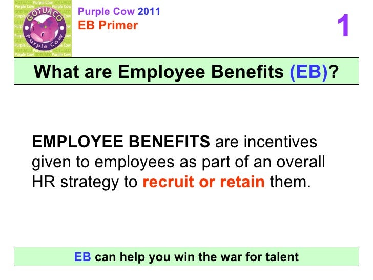 talent incentive strategy based on epc 6 easy steps to building a recruiting strategy and successfully measuring the outcome  introduce an incentive plan that ties reward to performance if possible .