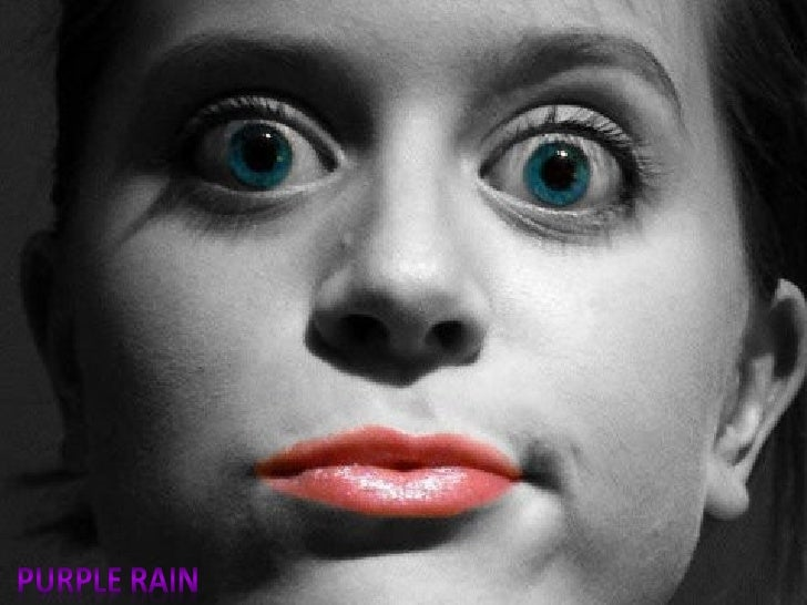 Purple Rain 09