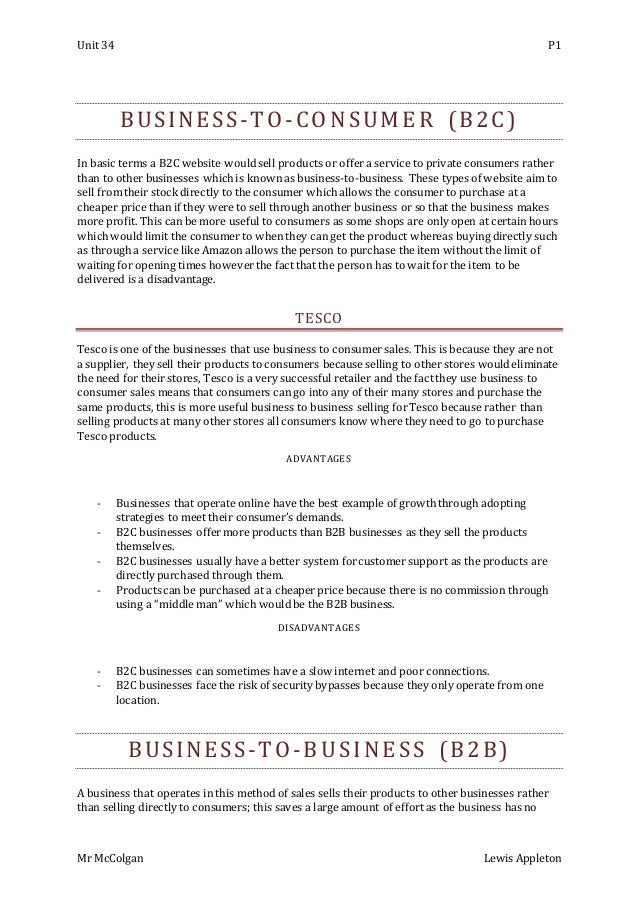 unit 34 p6 testing website Test plan it is important to test the website before you publish it to your  below is  an essay on unit 34 p5 template from anti essays, your.