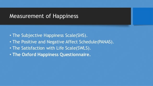 Im looking for research with correlations between money and happiness. Preferably supporting it.?