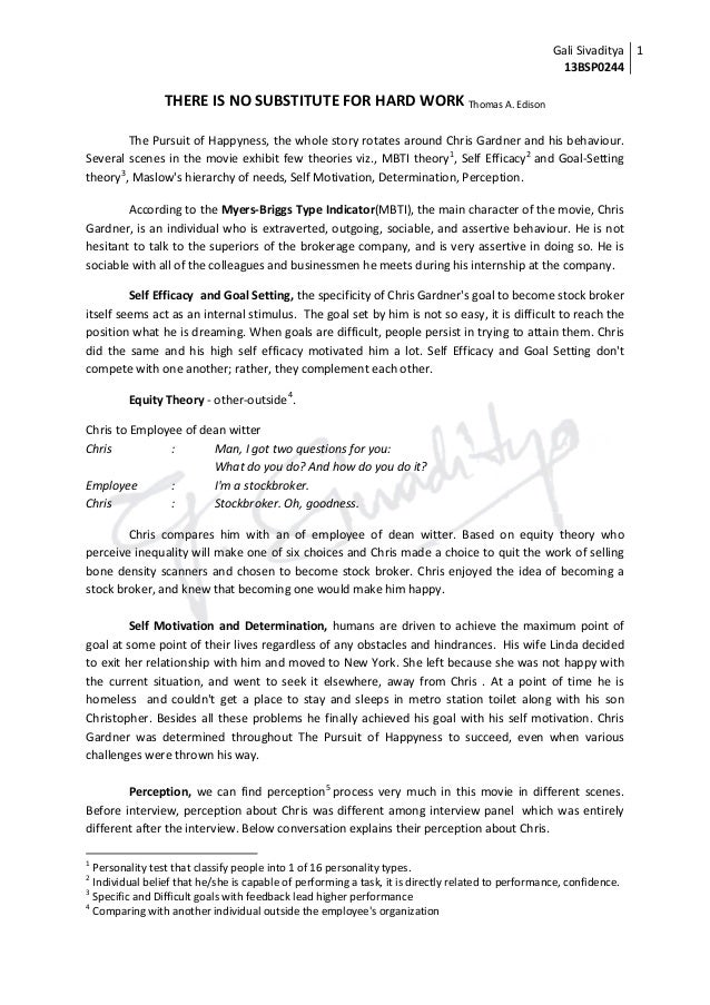 High School Application Essay Sample Income Inequality In The United States Exemplification Essay Thesis also Reflective Essay On High School Social Stratification And The Great Gatsby Essay A Business Plan Can Help A Company