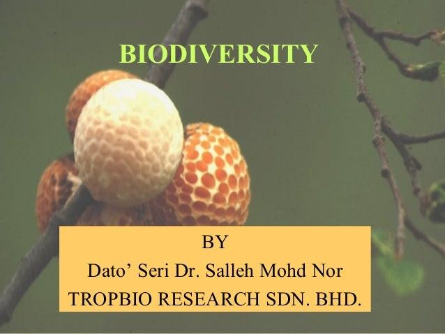 Pusat08 biodiversity (1)