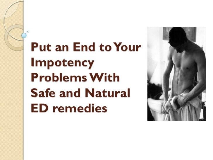 Natural Erection Remedies Nz