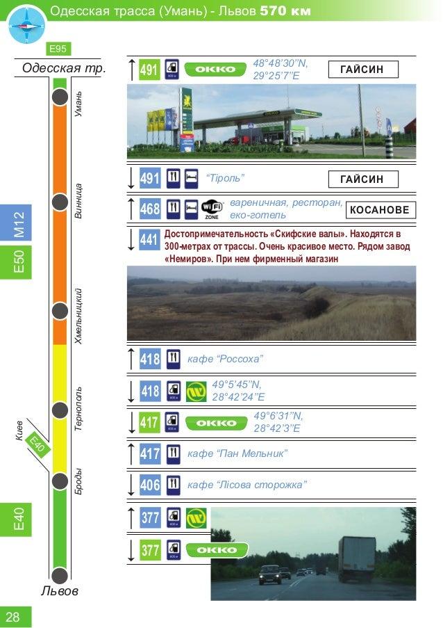 28 Е50Е40М12 Е95 Е40 Киев