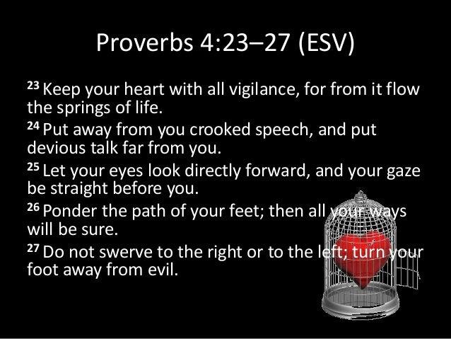Watch 3 Ways to Talk to God video