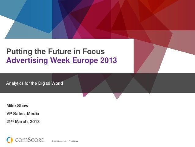 Putting the future_in_focus