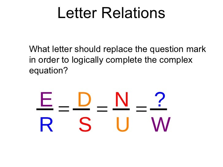 Logical Thinking Questions In Maths | www.imgarcade.com - Online Image ...