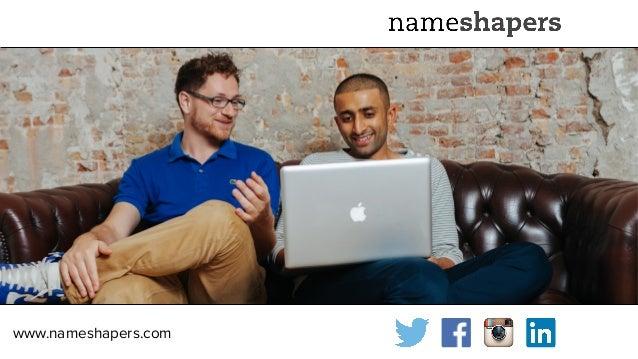 www.nameshapers.com