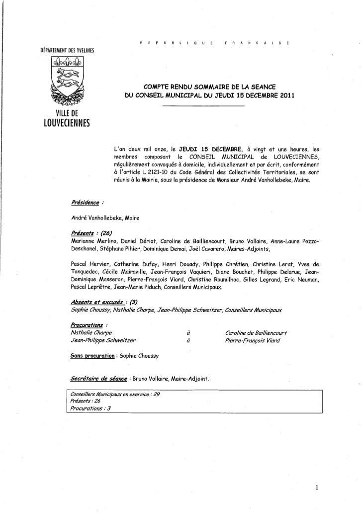 Pv succinct cm_15_decembre_2011_(2)