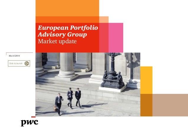 Etude PwC créances non-stratégiques (2014)