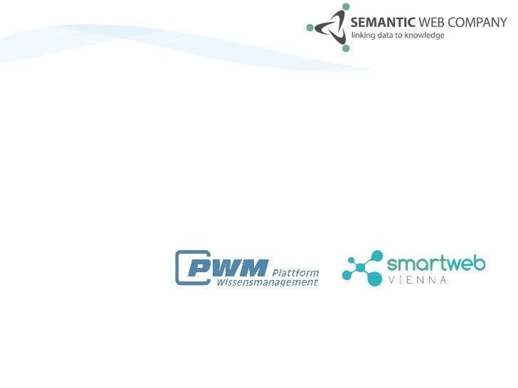 Semantic Web –        hab ich was verpasst?                                   Florian Kondert, SWC                  ...
