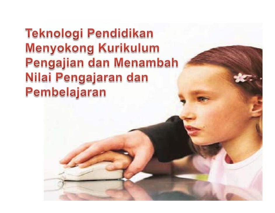 ICT adalah satu bukti kekuasaan Allah sebagaimana firman-Nya dalam Al-Qur'an melalui Surah Fush Shilat ayat 53 yang tafsir...