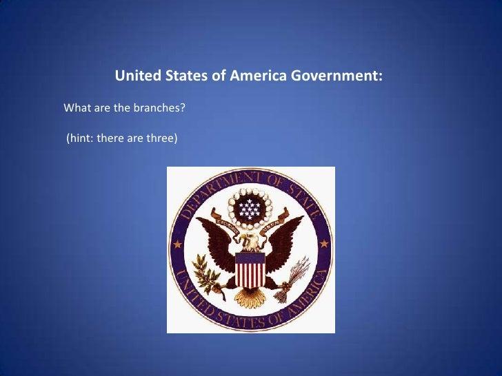 Pwrpt govt tech