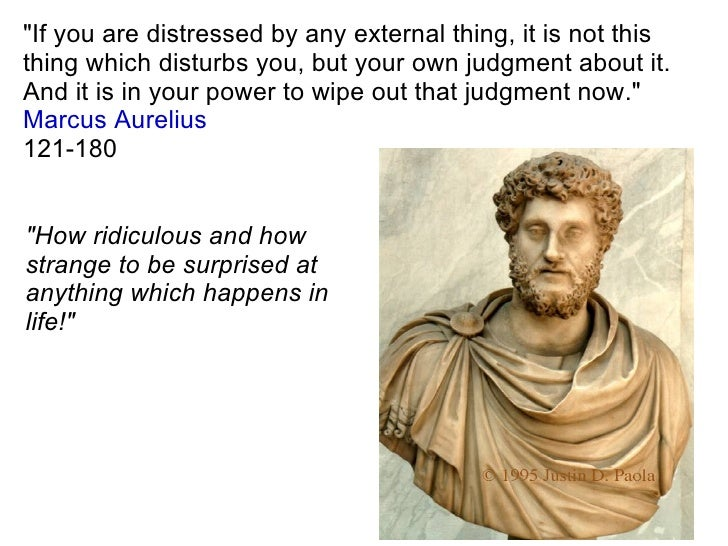 an analysis of epicurus idea of an ideal life If a pleasant life comes from the  epicurus supports the idea that presence of pleasure  the branch of knowledge and analysis of political activity and.