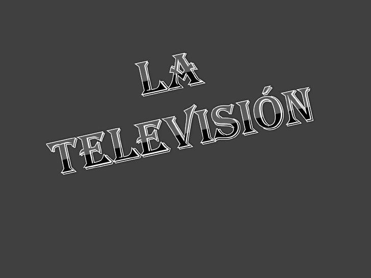 Pw Tv 5 2007