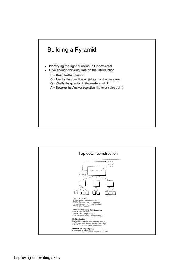 essay food pyramid essay maintenance design group