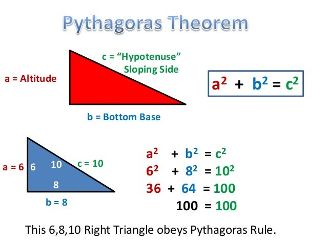 What are the angle measures of a 51213 right triangle