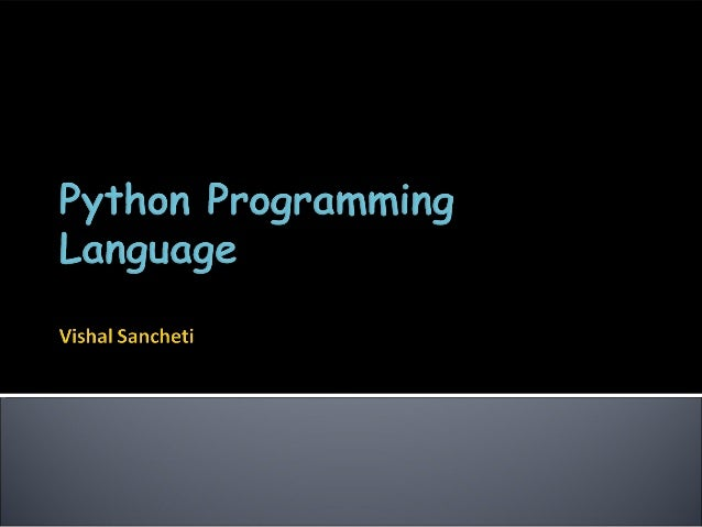 """•Open a terminal window and type """"python"""" •If on Windows open a Python IDE like IDLE •At the prompt type 'hello world!' >>..."""