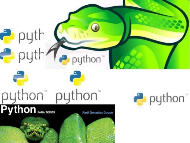 Python y la POO, en una clase, UNNe-Corrientes