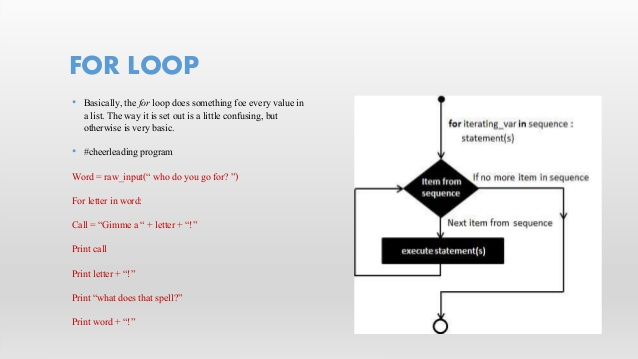 Xah Python Tutorial: Learn Python in 1 Hour