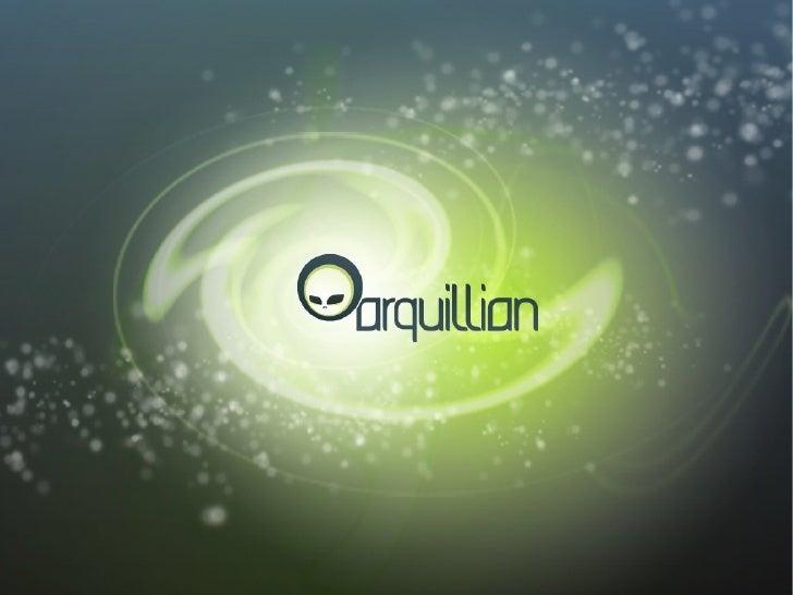 Tests d'intégration avec Arquillian