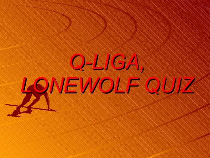 Q liga.by Sandipan Pathak