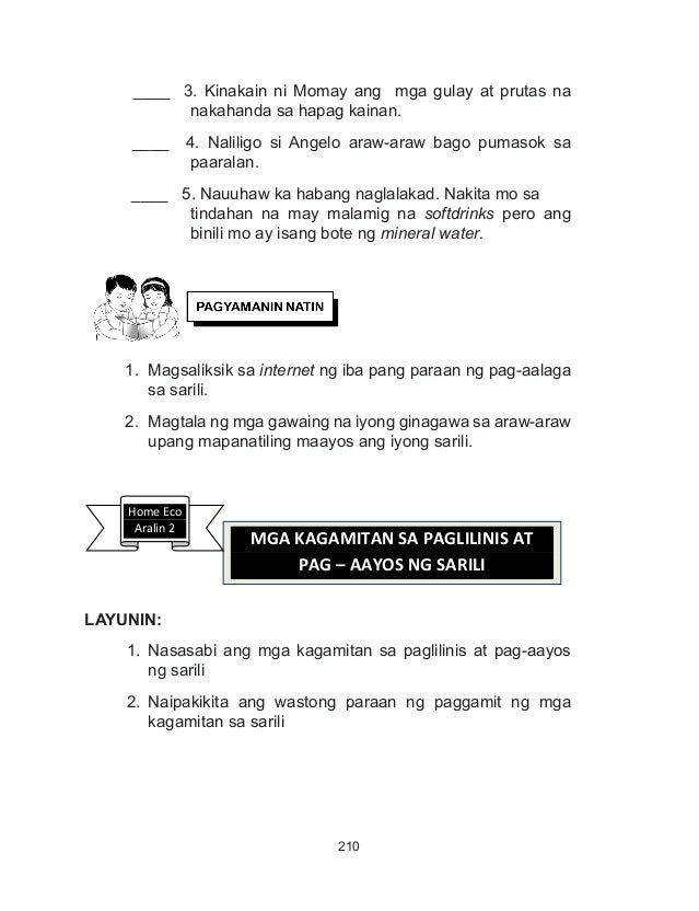 Hindi maganda ang palabas sa eat bulaga kaya nagtirahan na lang sila para all for juan - 1 7